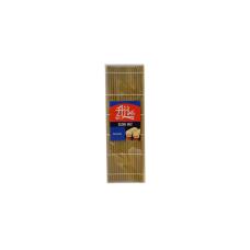 Bambukinis kilimėlis suššiams ruoššti AJI,1 vnt.