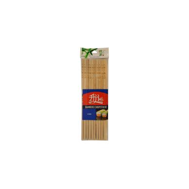 Bambukinės lazdelės AJI, 10 porų