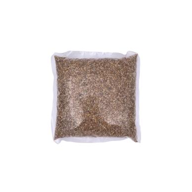 Anyžiaus sėklos, 500 g