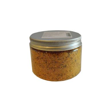 Apelsininiai pipirai, 100 g