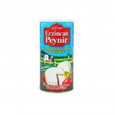 Baltas karvės pieno sūris 60% KERVAN, 1500 g