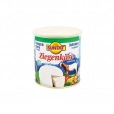 Baltas ožkos pieno sūris 50% SUNTAT, 720 g
