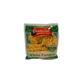 Baltieji Fungus grybai DIAMOND, 100 g