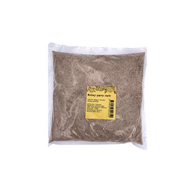 Baltieji pipirai malti, 500 g