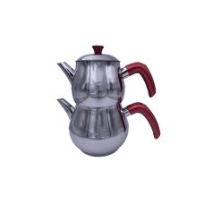 Vidutinio dydžio arbatinukas BONDILA