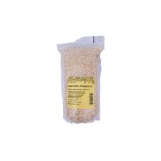 Burnočių sėklos spragintos, 100 g