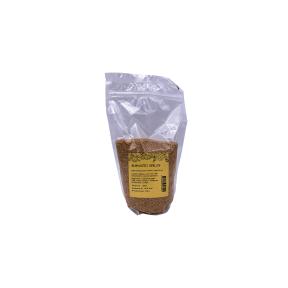 Burnočių sėklos, 350 g