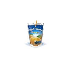 Apelsinų sulčių gėrimas Capri-Sonne, 10 x 200 ml