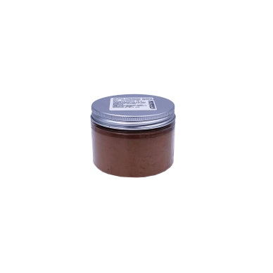 Ceilono cinamonas maltas, 70 g