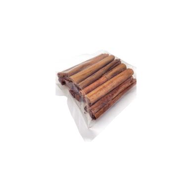 Ceilono cinamono lazdelės, 50 g