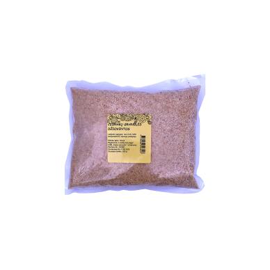 Česnakų granulės 0.5-1 mm, 500 g