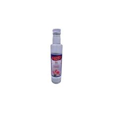 Rožių vanduo (Maistinis) CHTOURA GARDEN, 250 ml