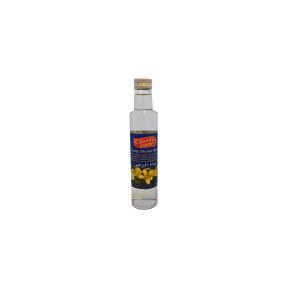 Apelsinų žiedų vanduo (Maistinis) CHTOURA GARDEN, 250 ml