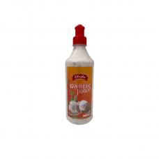 Česnakinis padažas CILOGLU, 500 g