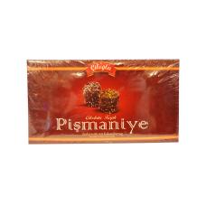 Siūlai-saldainiai šokolade CILOGLU, 220 g