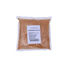 Maltas cinamonas, 500 g