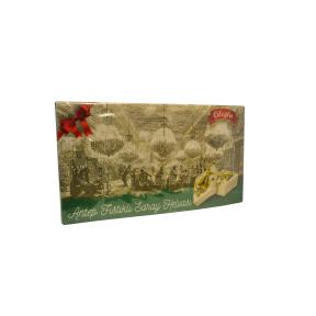 Chalva su pistacijomis CILOGLU, 300 g