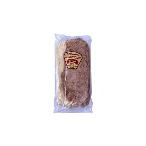 Sald. siūlai vanil. kakavos sk. CILOGLU, 250 g