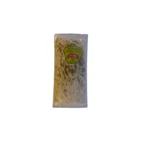 Saldainiai-siūlai su pistacijom CILOGLU, 250 g