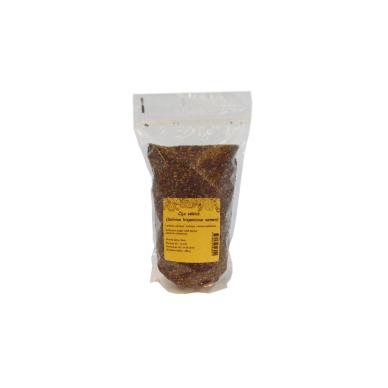 Ispaninių šalavijų (CHIA) sėklos, 400 g