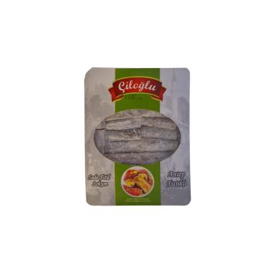 Lokumas su pistacijomis CILOGLU, 300 g
