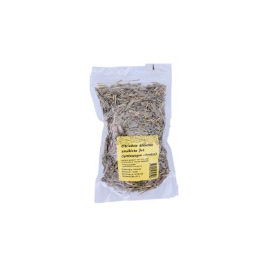 Citrinžolė, 50 g