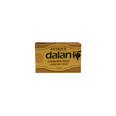 Muilas iš alyvuogių aliejaus 100 % DALAN, 170 g