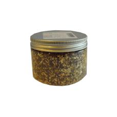 Džiovinti baravykai 1-3 mm, 50 g