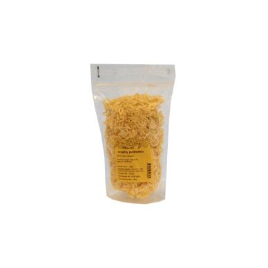 Džiovinti svogūnų pusžiedžiai, 100 g