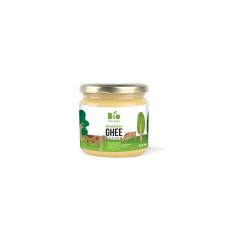 Ekologiškas lydytas sviestas GHEE BIONATURALIS, 325 ml