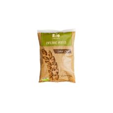 Ekologiški pilno grūdo makaronai BIONATURALIS (FUSILLI), 500 g