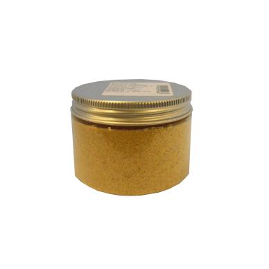 Garstyčių sėklos maltos, 100 g