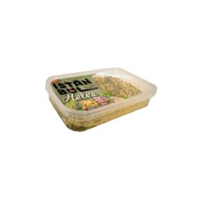 Chalva su pistacijomis ISTANBUL, 350 g