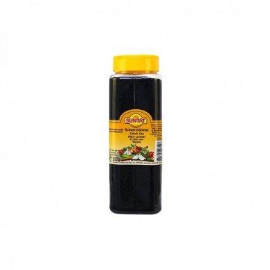 Juodgrūdės sėklos SUNTAT, 550 g