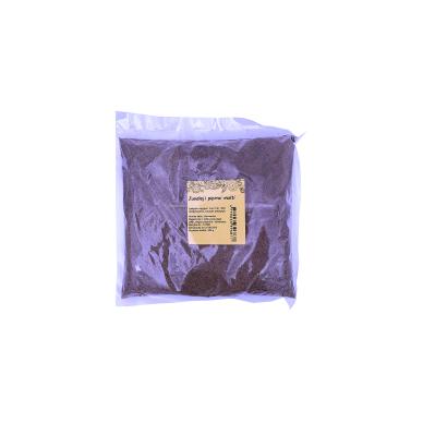 Malti juodieji pipirai, 500 g