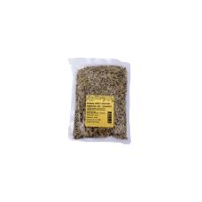 Kanapių sėklos lukštentos, 200 g