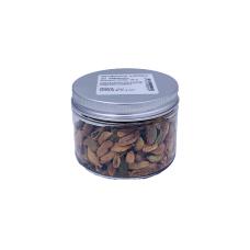 Kardamono anštys su sėklomis, 40 g