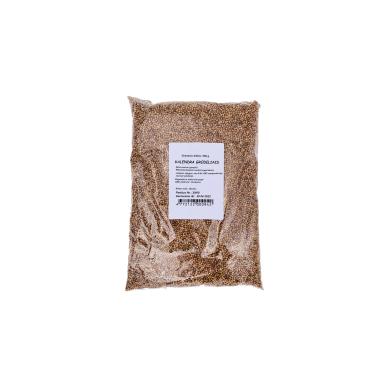 Kalendra grūdeliais, 500 g