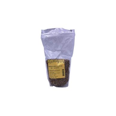 Kanapių sėklos, 200 g