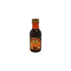 Teriyaki BBQ padažas su medum KIKKOMAN, 250 ml
