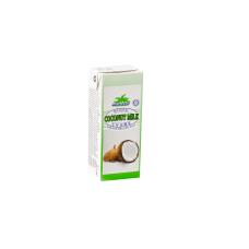 Kokosų kremas HENG GUAN, 200 ml