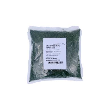 Krapų viršūnėlės džiovintos, 200 g
