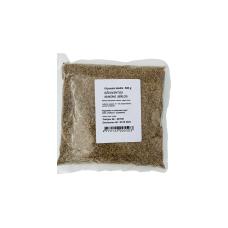 Kumino sėklos, 500 g