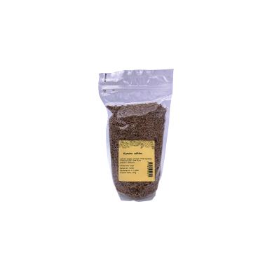 Kumino sėklos, 250 g