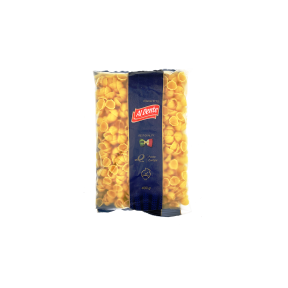 Makaronai AL DENTE gnocchi, 400 g