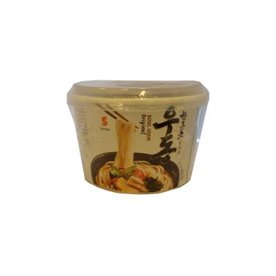 Makaronai su sultiniu SAMLIP, 200 g