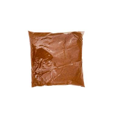 Mišinys kepsniams ant grotelių (BBQ smokehouse), 500 g
