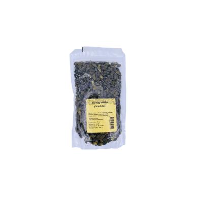 Moliūgų sėklos lukštentos, 200 g