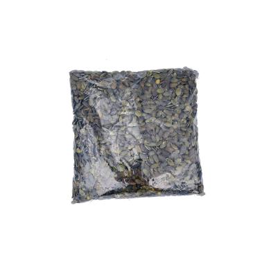 Moliūgų sėklos lukštentos, 500 g