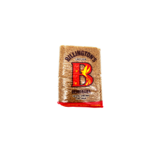 Nerafinuotas cukranendrių cukrus Demerara BILLINGTON'S, 500 g